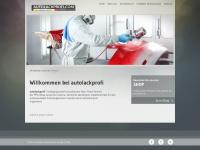autolackprofi.com