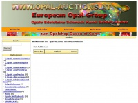 opal-auctions.at
