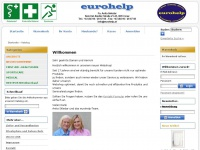 eurohelp.at