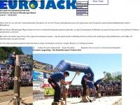 eurojack.at