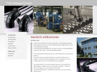 tvs-wippel.at