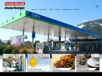 eurotank-sinnesberger.at