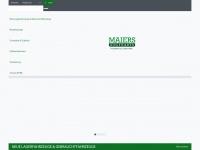 golfcart.at