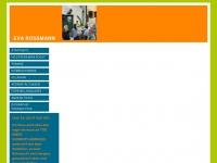 evarossmann.at