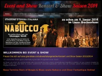 event-and-show.at