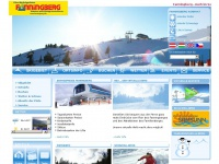eventberg.at