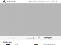 eventcon.at
