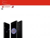 eversberg.at