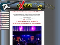 excite-music.at