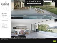 Exclusive Bauen Wohnenat Erfahrungen Und Bewertungen