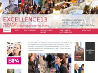 excellence-messe.at
