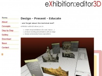 exhibition3d.at
