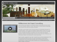 Expat-consulting.at