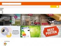 expert-ully.at