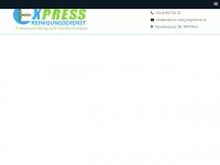 Express-reinigungsdienst.at