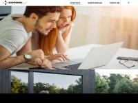 expresskredit.at