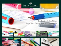 faber-castell.at