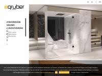 gruber-sauna.at