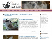 faelinis-ragdoll.at