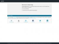 fahrnberger.at