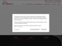 fahrradprofi.at