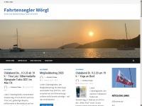 fahrtensegler-woergl.at