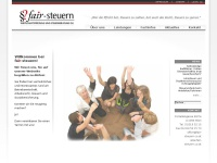 Fair-steuern.co.at
