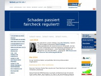 Faircheck.at
