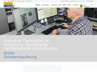 Faircheck.at