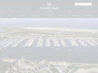 fairline.at