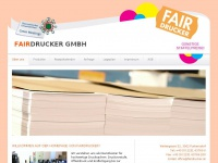 fairdrucker.at
