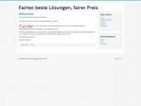 Fairtec.at