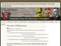 familienkunde.at