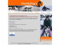 familydogcenter.at
