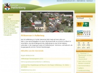 helfenberg.at