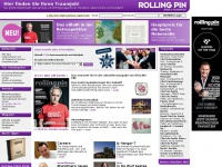 rollingpin.at