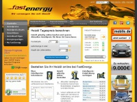 fastenergy.at