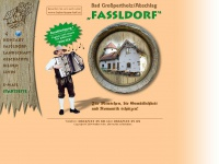 fassldorf.at