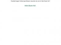fassldorf.at