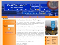 fasttransport.at