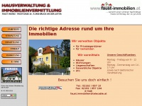 faust-immobilien.at