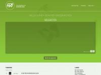 fbv-grieskirchen.at