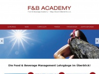 fbacademy.at