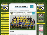 fc-schladming.at