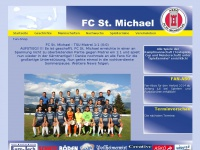 fc-stmichael.at