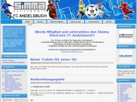 fcandelsbuch.at