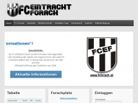 fcforach.at