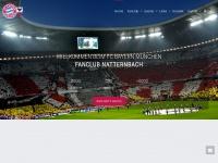 fcb-fanclub-natternbach.at