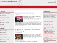 solidarwerkstatt.at