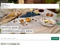 oesterreichwein.at